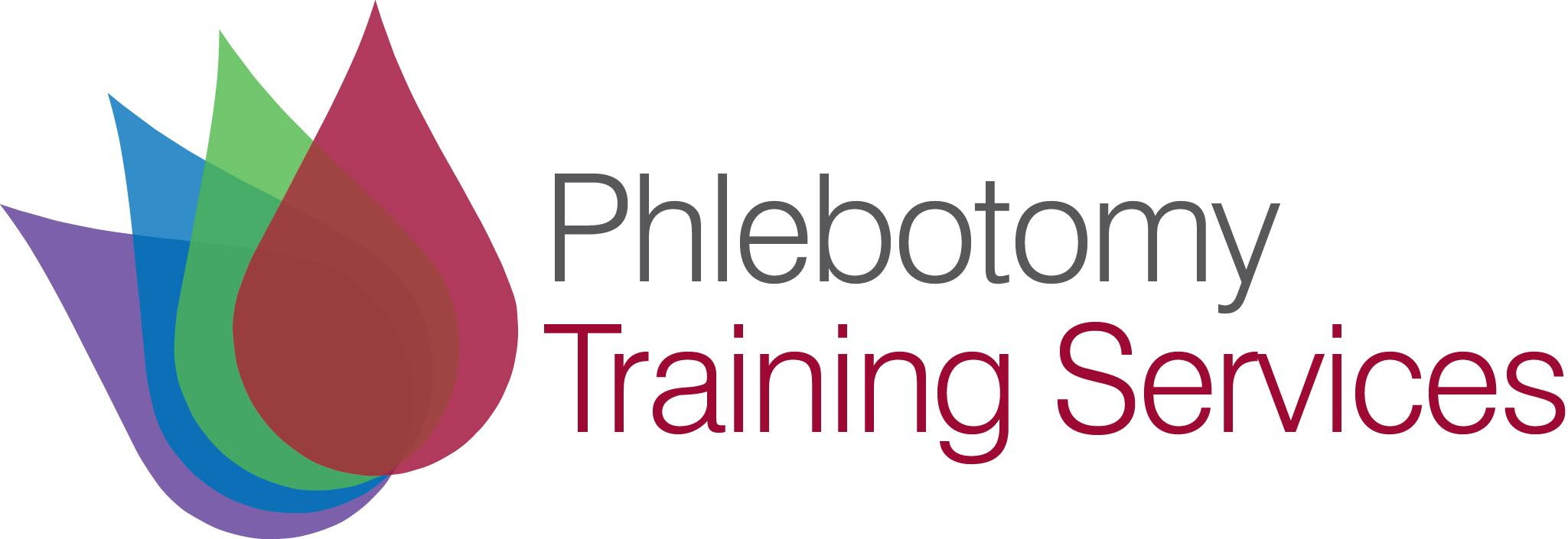 Clinicmate Phlebotomy Training Services
